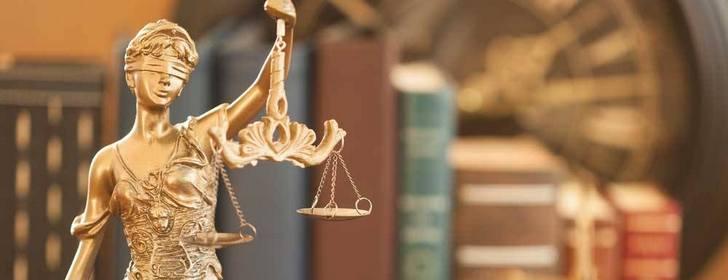 Адвокат полтава, юрист