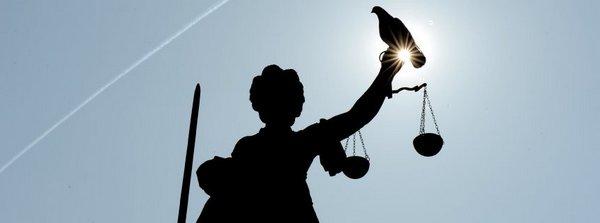 адвокат кременчуг, юрист в кременчуге