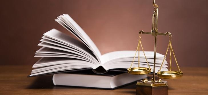 адвокат черкассы, юристы в черкассах