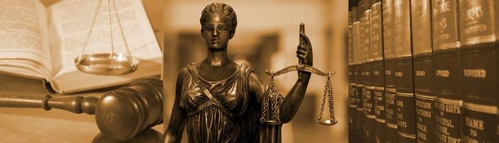 хороший адвокат в Сумах